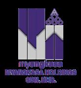 MyANGKASA Holdings Sdn Bhd